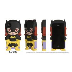 DC Comics - Batgirl iPhone 5 Cover