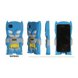 DC Comics - Batman iPhone 4 / 4S Cover