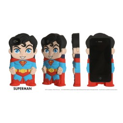 DC Comics - Superman iPhone 5 Cover