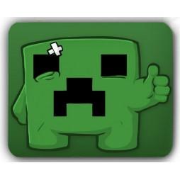 Minecraft - Mousepad