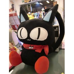 Secret Garden Plush - Myoo NERO - Peluche 35 cm