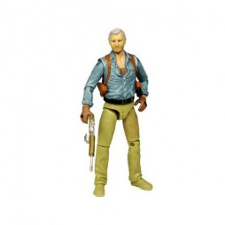 A-Team - The Movie Action Figure - Hannibal
