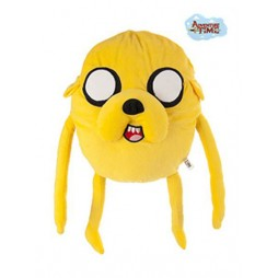 Adventure Time Plush - Jake - Peluche 53 cm