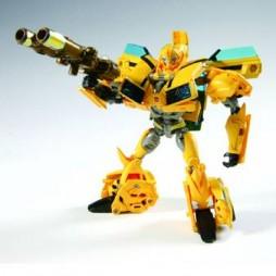 AM-02 Bumblebee