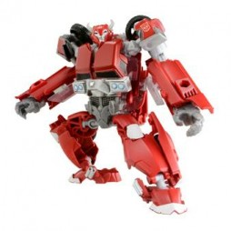 AM-03 Cliffjumper