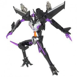 AM-06 Skywarp