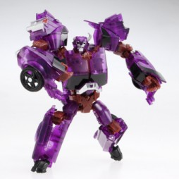 AM-08 Terrorcon Cliffjumper