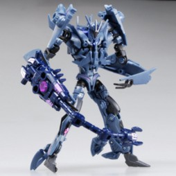AM-09 Soundwave