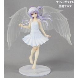 Angel Beats! - Kanade Tachibana (Tenshi)