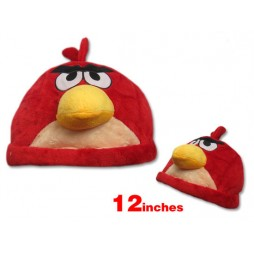 Angry Birds - Cappello
