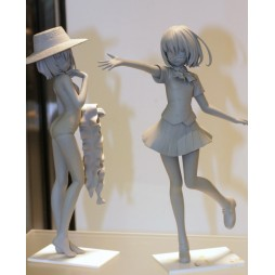 Another - HQ - Figure SET