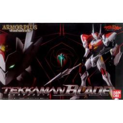 Armor Plus 03 Tekkaman Blade