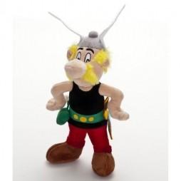 Asterix e Obelix Plush - Asterix - Peluche 20 cm