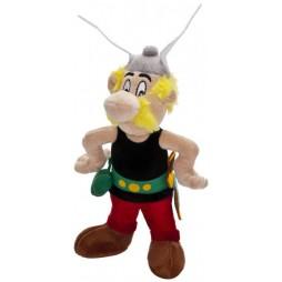 Asterix e Obelix Plush - Asterix - Peluche 25 cm