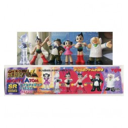 Astro Boy Part 1