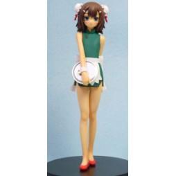 Baka to test 2 - China Costume Figure - Hideyoshi Kinoshita