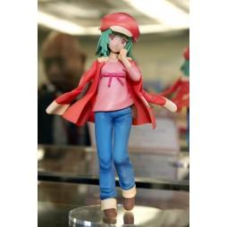Bakemonogatari - DX Figure - Nadeko Sengoku