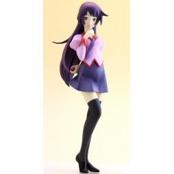 Bakemonogatari - EX Figure - Hitagi Senjougahara