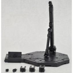 Bandai - Plastic Kit - Action Base 1 Black