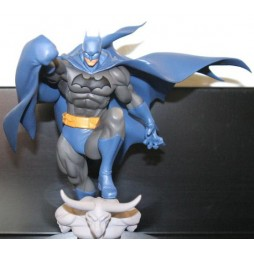 Batman - High Stage Figure - Batman