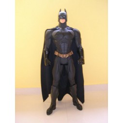 Batman the Dark Knight - Giant Size