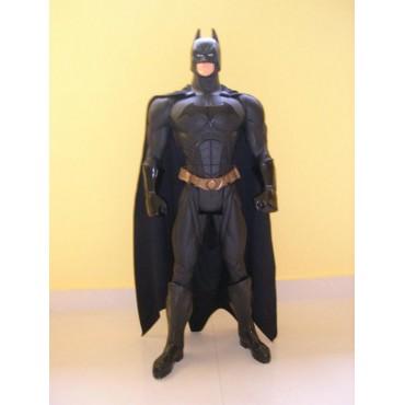 Batman the Dark Knight - Giant Size