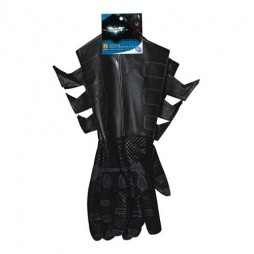 Batman The Dark Knight Rises - Gloves Guanti