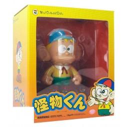 Carletto il Princiipe Dei Mostri - Kaibutsu-kun - Medicom Toy Figure - Carletto