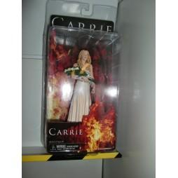 Carrie - Carrie lo Sguardo di Satana - Action Figure - Neca
