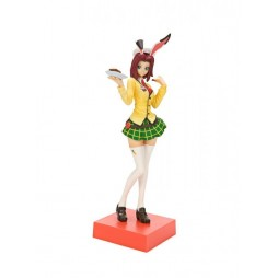 Code Geass In Wonderland Vol.1 - Kallen Kozuki Bianconiglio - Loose