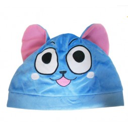 Fairy Tail - Cappello Happy