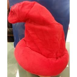 Smurfs - I Puffi - Cappello Grande Puffo