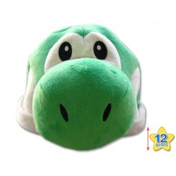 Super Mario - Cappello Yoshi