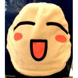 Tsubasa RESERVoir CHRoNiCLE - Cappello Mokona Modoki (Soel) Taglia Small
