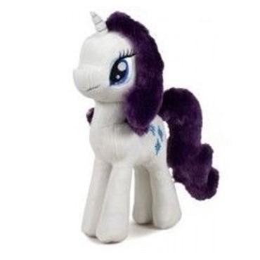 My Little Pony Plush - Rarity - Peluche 30 cm