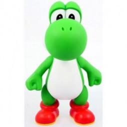 Super Mario - Mini Vynil Figure - Yoshi