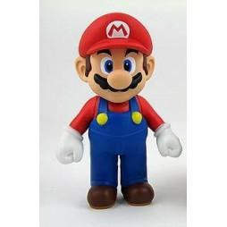 Super Mario - Vynil Figure - Mario