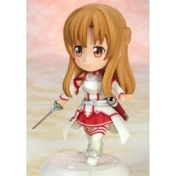 Sword Art Online 2 - Chibi Asuna