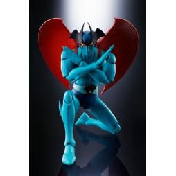 S.H. Figuarts Devilman - Dynamic Classic - Devilman Action Figure