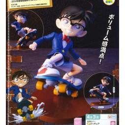 Detective Conan - Premium Figure - Detective Conan