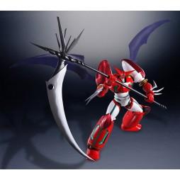 Super Robot Chogokin - Shin Getter 1