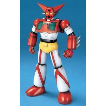 Getter Robot - Space Robot - Getter 1 - Getta 1 - Plastic Model Kit - Bandai