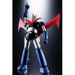 Gx-73 - Dynamic Classic - Great Mazinger - Grande Mazinga - Great Mazinger D.C.