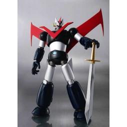 Super Robot Chogokin - Great Mazinger - Grande Mazinga