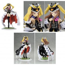 Mawaru Penguindrum - ARTFXJ Kotobukiya 1/8 Scale PVC Statue - Himari Takakura Princess of The Crystal