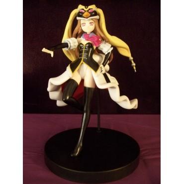 Mawaru Penguindrum - Kiken\'na Seizon Senryaku - Survival Strategy Figure 1 - Himari Takakura Princess of The Crystal