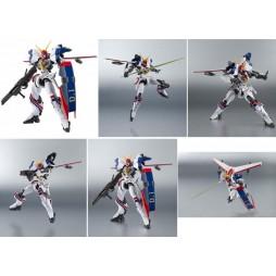 Robot Spirits R. 169 - Metal Armor Dragonar - XD-01SR Dragonar 1 Custom