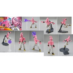 Dragon Ball Z - Figure Rise Standard - Plastic Model Kit - Kid Buu