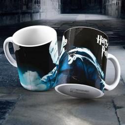 Harry Potter - Tazza - Mug Cup - Voldemort
