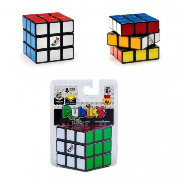 Cubo di Rubik - Rubik\'s Cube - Original